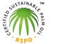 logo-RSPO